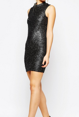 NEW YEAR'S EVE LOOKS| ALL UNDER $100