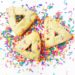 RECIPE: HAMENTASHEN